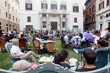 Teatro dell'Orologio, Rome, Italy