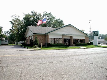 Southern Michigan Bank & Trust Payday Loans Picture