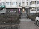 Dolores, Советская улица на фото Липецка