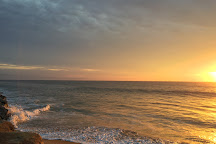 Ballard's Beach, New Shoreham, United States
