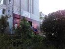 Багира, улица Ивана Черных, дом 48 на фото Томска