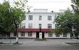 Лицей №8 им. Н.Н. Рукавишникова, улица Белинского на фото Томска