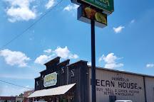 Indianola Pecan House, Indianola, United States