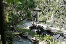 Sembunyi Spa, Cyberjaya, Malaysia