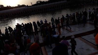 Adarsh Nagar Delhi