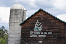 Millbrook Marsh Nature Center, State College, United States