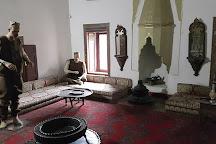 Ottoman House Museum, Bursa, Turkey