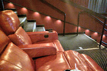 The Marcus Twin Creek Cinema, Bellevue, United States