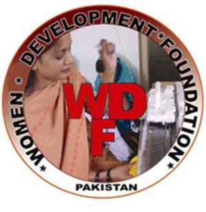 Women Development Foundation Pakistan karachi