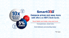 HDFC Bank Kasur HDFC Bank LTD