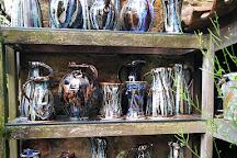 Crail Pottery, Crail, United Kingdom