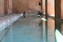 Museo dell'Acqua, Siena, Italy