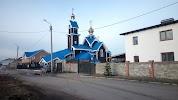 Иконная лавка, Подворье Покрово-Энадского мужского монастыря