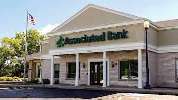 Associated Bank Payday Loans Picture