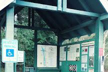 Tacoma Nature Center, Tacoma, United States