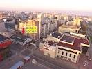 Hostel My World, Пермская улица на фото Перми