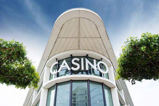 Casino 770 machine a sous gratuit sans telechargement