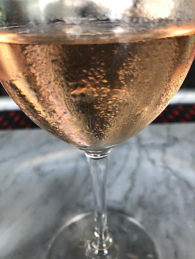 Claret Wine & Cocktail Bar