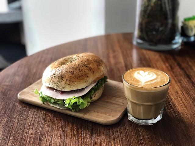 Sindicato Café