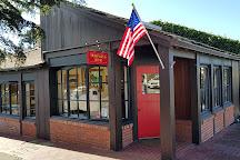 Carmel Plaza, Carmel, United States