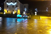 Oplotnica Mansion, Zreče, Slovenia