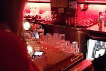 John's Bar, Oslo, Norway