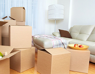 Storage for Less - Mobile Self Storage Sydney, Campbelltown, Hurstville, Liverpool, St George