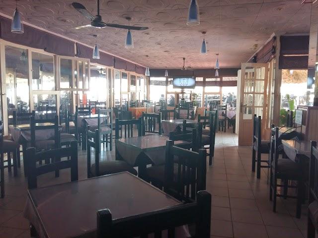 Café Nzaha