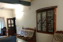 Bodhi Dharma Wellness Center, Kovalam, India