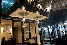 B'Blossom Beauty & Spa, Bangkok, Thailand