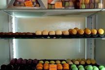 La Chocolaterie du Blason, Clermont l'Herault, France