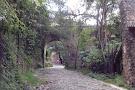 Ex Hacienda de El Chorrillo