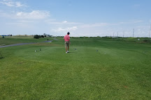 Palmilla Beach Golf Club, Port Aransas, United States