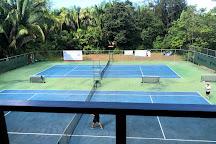 Tennis Club Quepos, Quepos, Costa Rica