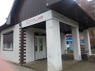CityLab на фото Усть-Лабинска