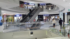 Real Plaza Salaverry 5
