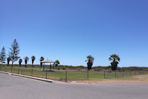 Pages Beach, Geraldton, Australia