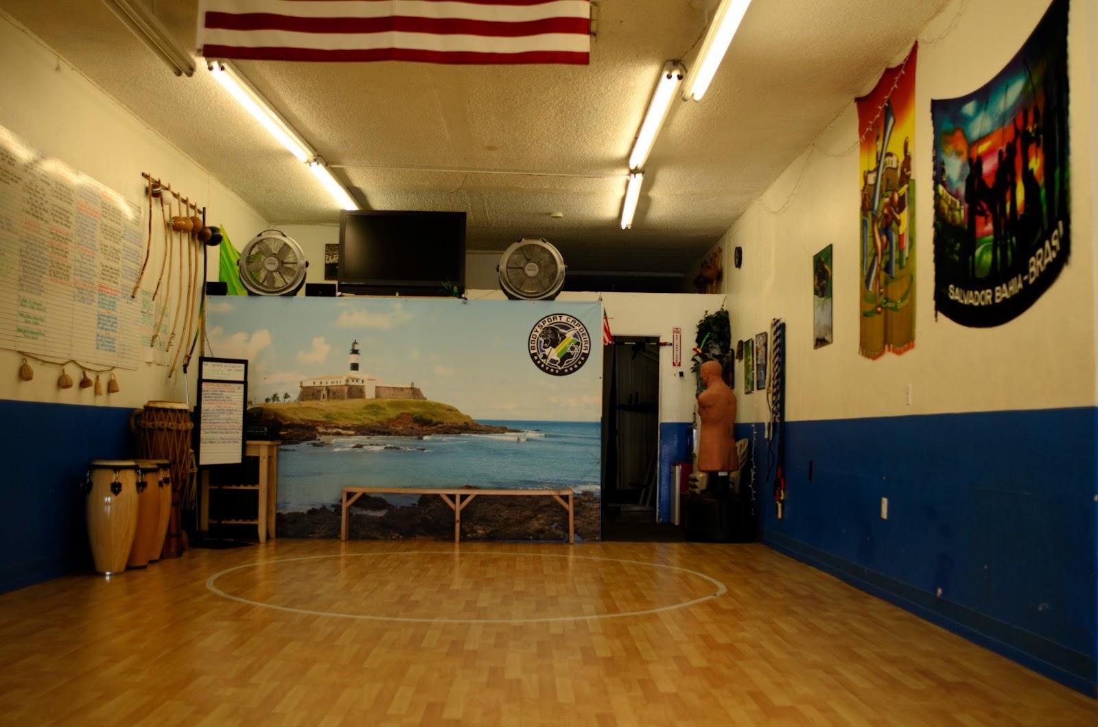 Martial Arts Studios In Signal Hill Ca Mindbody