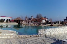Etno Selo Stanisic, Bosnia and Herzegovina