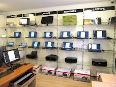 Sargodha Computers