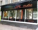 "Студия интерьера ""LIFE studio"", улица Рахова на фото Саратова"