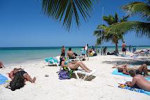 Cayos Blancos, Matanzas, Cuba