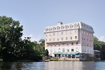 Explorer River Tours, Pawtucket, United States