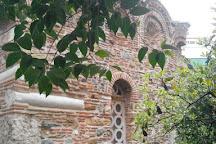 Church of Saint Panteleimon, Thessaloniki, Greece