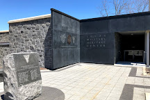 West Point Museum, West Point, United States