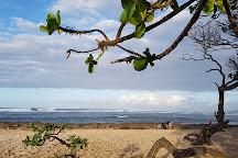 Kuilima Cove, Oahu, United States