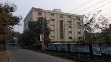 Sri Chaitanya School guntur