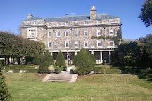 Philipsburg Manor, Sleepy Hollow, United States