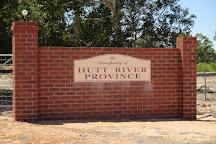 Hutt River Province, Kalbarri, Australia