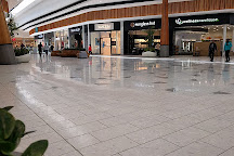 Table Bay Mall, Cape Town, South Africa